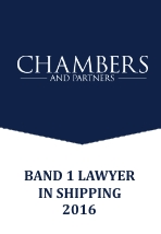 2016 Chambers and Partners - ZB Individual