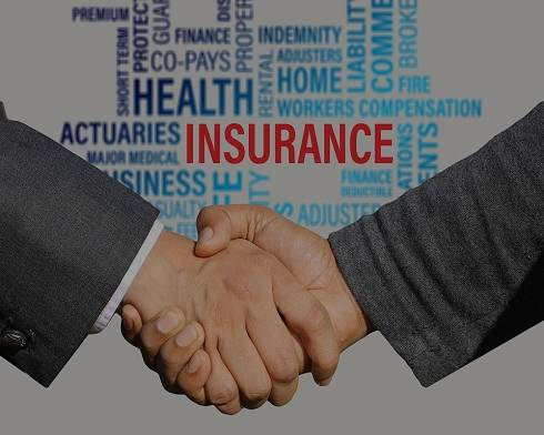 MAJOR REVISIONS INTRODUCED TO TURKISH INSURANCE PRACTICE: EXTENSION OF THE RIGHT TO ACT AS INSURANCE BROKERS AND THE SCOPE OF ELECTRONIC PLATFORMS