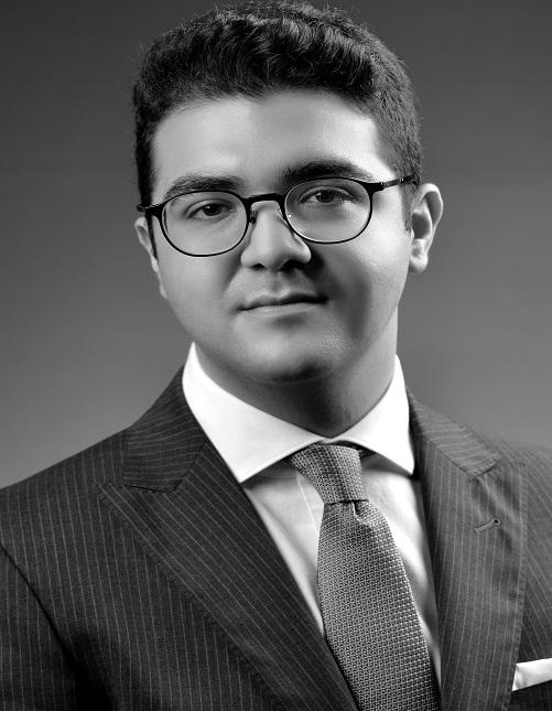 Murat AKA