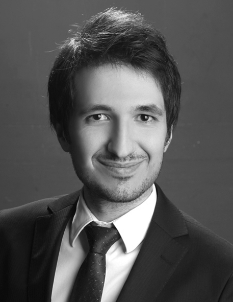 Yusuf Mansur ÖZER